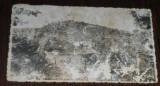 ROMANIA 1942 - TURISM. BRASOV. ILUSTRATA ALB-NEGRU CIRCULATA (V15), Fotografie
