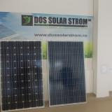 Sisteme complete panouri fotovoltaice - Panou solar
