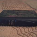 Stefan Odobleja - Pschologie Consonantiste - ed. I - Carte Psihologie