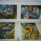 Postere - Import Franta - Mogliani / 40 x 50 cm