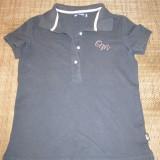 tricou dama marimea M