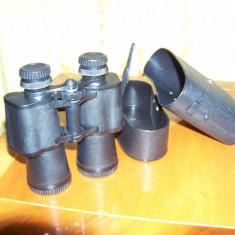Binoclu - Binoclu vanatoare