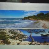 Postere -Import Franta / 33x95 cm