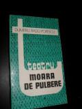 Moara cu pulbere - Dumitru Radu Popescu - Teatru, Dumitru Popescu