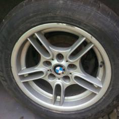 Jante BMW pe 17, M - Janta aliaj BMW, 5, 5, Numar prezoane: 5