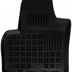 Covoare/covorase/presuri auto interior SUZUKI SX4 2006 - Covorase Auto, SX4 limuzina (GY) - [2007 - 2013], Cauciuc