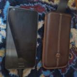 Samsung Galaxy S2 [Stare impecabila]