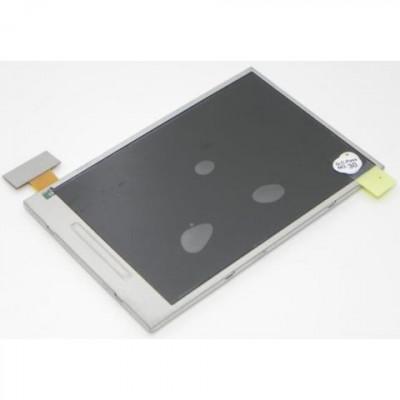 Carcasa Lcd ecran display  Huawei U8500 Originala Noua Sigilata foto