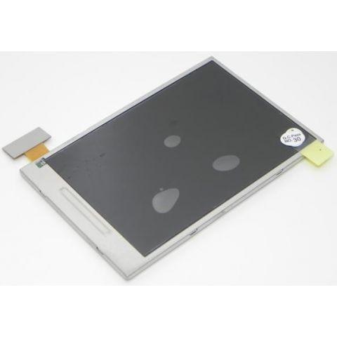Carcasa Lcd ecran display  Huawei U8500 Originala Noua Sigilata foto mare