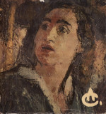 ALBUM DE ARTA ALEXANDRU CIUCURENCU