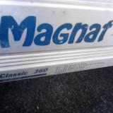 Vand sistem audio MAGNAT