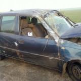 Dezmembrez Dacia Supernova Clima - Dezmembrari Dacia