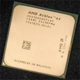 AMD ATHLON 64 3000+ foarte ieftin