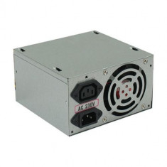 SURSA 450 W ieftina - Sursa PC Delux, 450 Watt