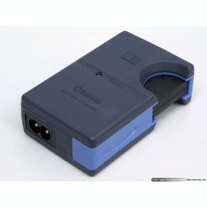 Incarcator Baterie Canon CB-2LSE NB-1L, NB-1LH  Camera Digitala Seia IXUS (621)