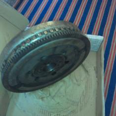chit ambreaj (volanta,disc,placa,rulment)