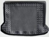 Covor protectie portbagaj Volvo XC60 dupa 2008