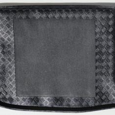 Covor protectie portbagaj Volvo XC60 dupa 2008 - Tavita portbagaj Auto