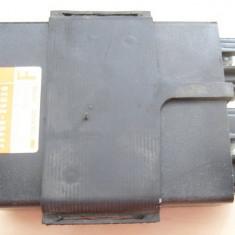 CDI ECU Suzuki GSX 1100 G (GV74A) 1991-1996