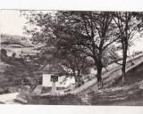Bnk cp Nasaud - Casa memoriala L Rebreanu  - necirculata