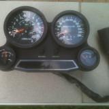 Bord Kawasaki GPZ 900R