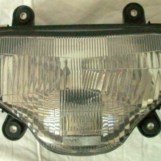Far Lampa Triumph TT 600 2000-2003 - Far Moto