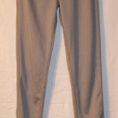 Pantaloni corp copii BREKKA - marime 140