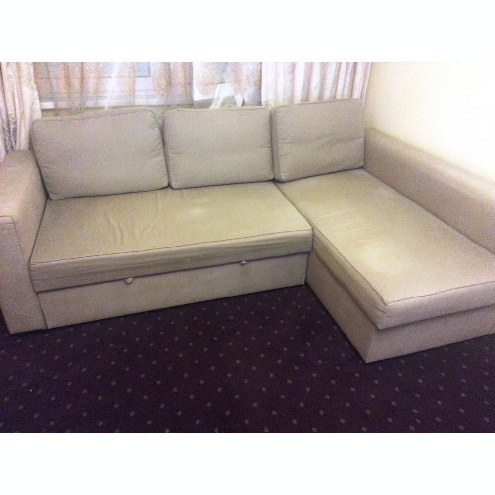 Canapele Extensibile Bej Coltare Ikea Frihten Wwwtopsimagescom