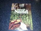 Aline Alquier - George Sand - 1973 - Biografie - in limba franceza