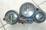 Bord Kawasaki ZXR 750 (ZX750H) 1989-1990