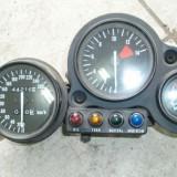 Bord Kawasaki ZXR 750 (ZX750H)