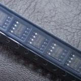SP8K3 - Tranzistor