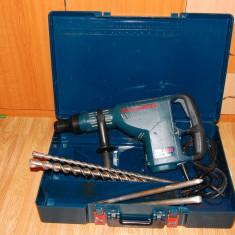 Demolator bormasina rotopercutor Bosch 7-45