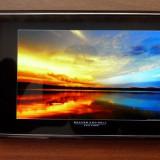 Vand Samsung S Plus.Garantie Emag 9 luni - Telefon mobil Samsung Galaxy S Plus, Negru, Neblocat