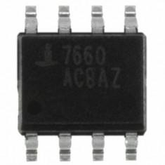 7660 ICL7660