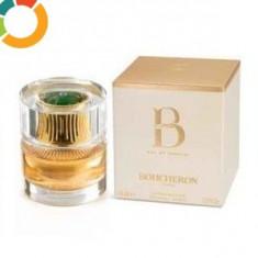 Parfum dama Boucheron