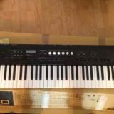 Korg PS60 (recent adusă din Franța) - Orga