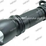 Lanterna cu 1 LED de putere-113364