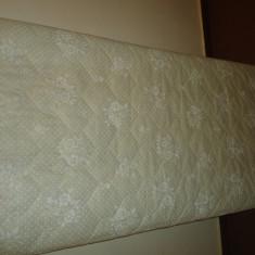Saltea patut cu arcuri - Saltea Copii, 120x60cm