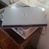 Hp pavilion zd 7000 procesor 3.2ghz sau schimb - Laptop HP, 2 GB