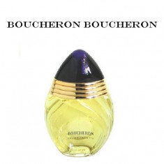 Parfum damaBoucheron Boucheron Tester EDP ORIGINAL 100 ml !!! 230 LEI - Parfum barbati