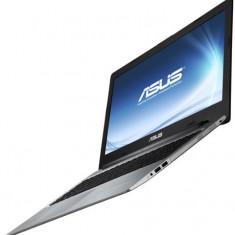 Vand Laptotp Asus K56CM-XX011D putin utilizat, arata ca nou si este in garantie - Laptop Asus, Intel 2nd gen Core i5, 1501- 2000Mhz, 15-15.9 inch, 4 GB, 500 GB