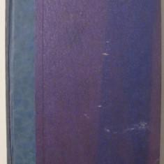 PVM - Razboiul Mondial 1914 - 1918, Scoala Superioara de Rasboi, 1922, traducere - Carte Editie princeps