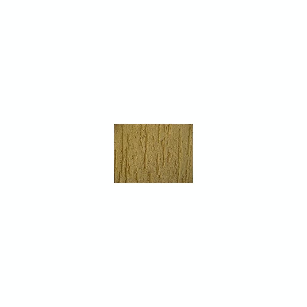Tencuiala Decorativa Danke Pret.Tencuiala Decorativa Scoarta De Copac Arhiva Okazii Ro