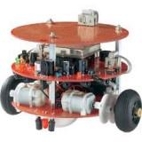 Probot 128 - Roboti de jucarie
