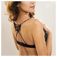 Bretele sutien pentru o silueta sexy - Bretele Dama