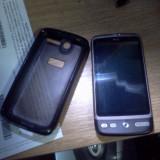 Vand HTC Desire la mana a 2-a