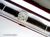 Cumpara ieftin CEAS AUR MASIVE GENEVE AUTOMATIC., Lux - elegant, Mecanic-Automatic, Geneva