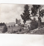 bnk cp Moroieni - Sanatoriul - circulata