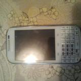 Samsung galaxy ch@t gt-b5330 - Telefon Samsung, Alb, Neblocat, Single core, 512 MB, 2.4''